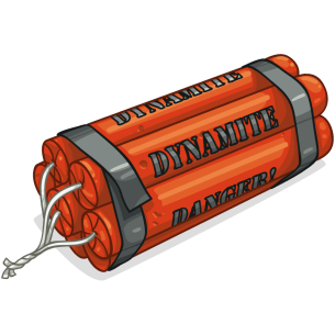 dynamite[1]
