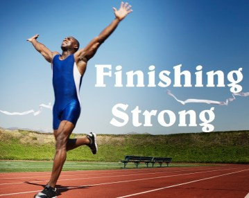 finishing-strong1