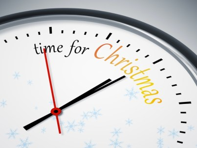 1_time_for_christmas_-_mums_lounge_article1