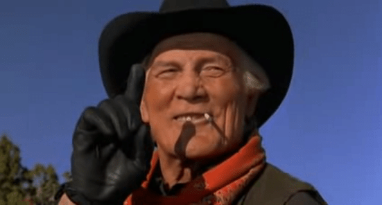 Jack Palance City Slickers[1]