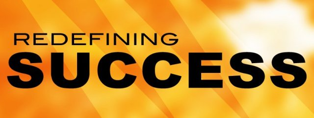 xRedefining-Success.jpg.pagespeed.ic.tc9INg8IZ4[1]