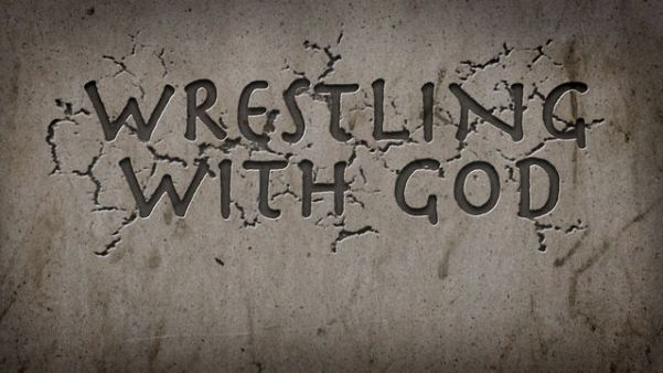 wrestling-with-God[1]