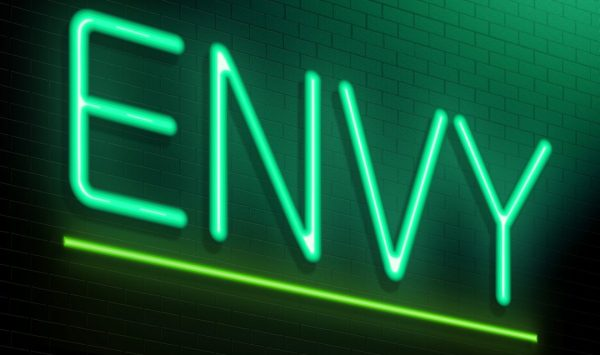 Green-with-envy-neon-sign2-1080x640[1].jpg