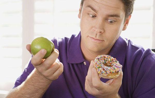 cravings-1451608201[1]