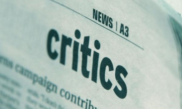 critics[1].png