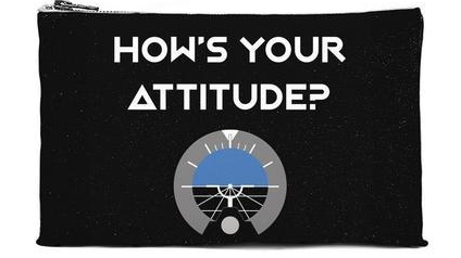 Cosmetic_pouch_Attitude_Indicator_480x1.jpg