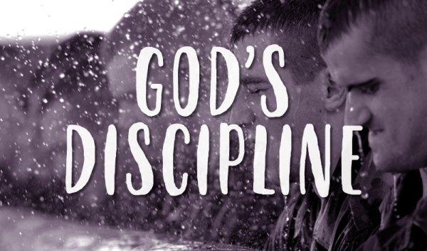 Gods-Discipline-1[1]