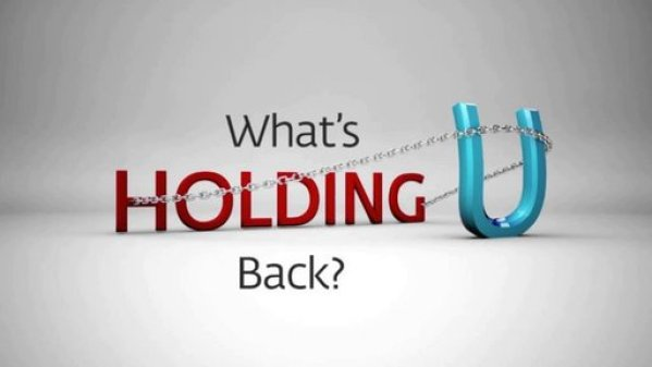 holding-you-back[1]