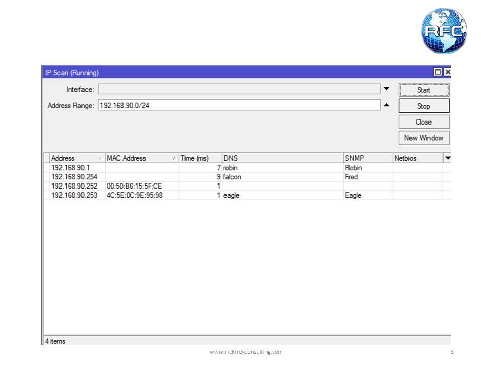 IP Scan1
