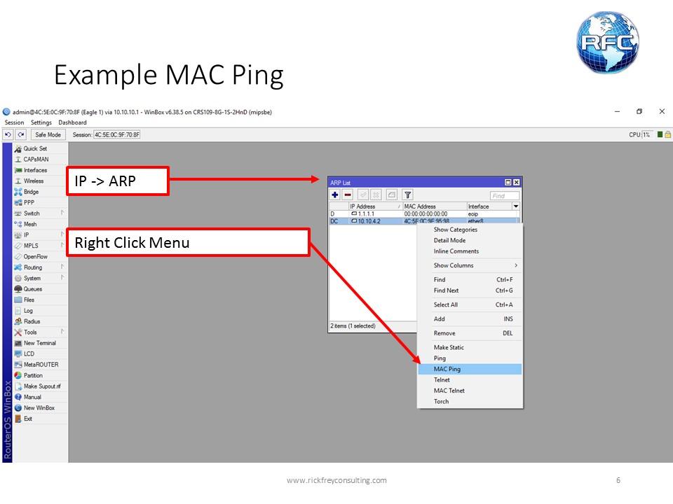 MAC Server_5