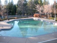 Houses with Pools in Antioch - Rick Fuller Realtors, Inc
