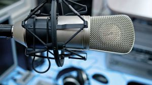 radio-station-microphone