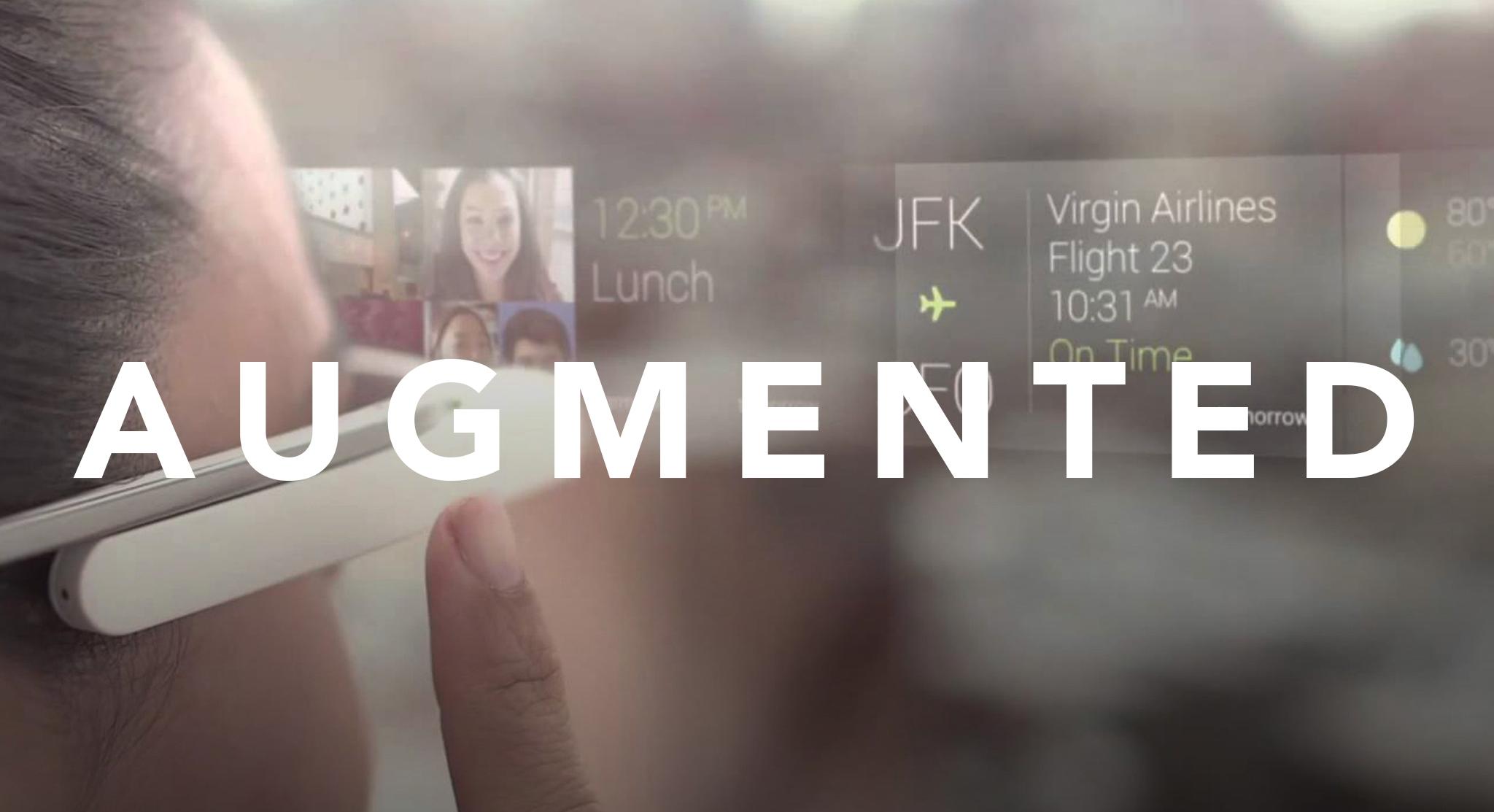 rickjesse-augmented-reality-blog