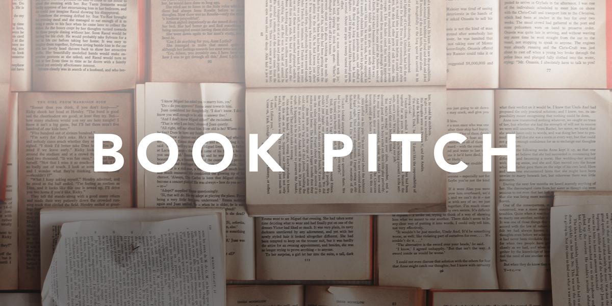 RickJesse-book-pitch-blog