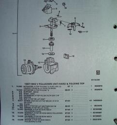 allante wiring diagram [ 1024 x 1280 Pixel ]