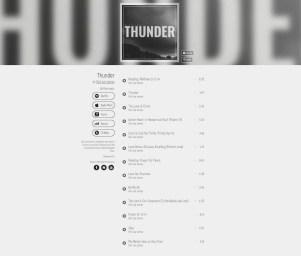 Thunder_Hearnow_square.jpg