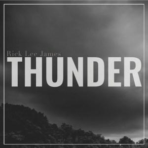 Cover_3000_cropped_Thunder.jpg