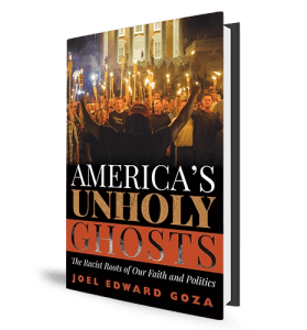 Americas-Unholy-Ghosts-Book.png
