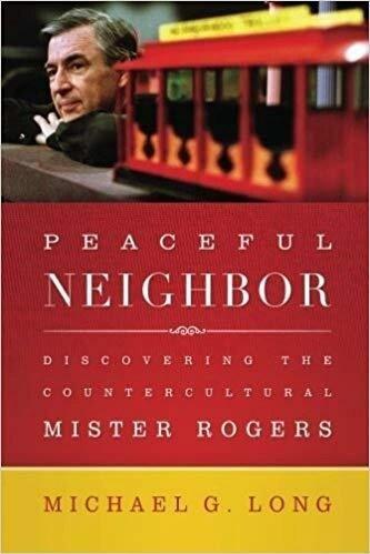 Peaceful_Neighbor.jpg