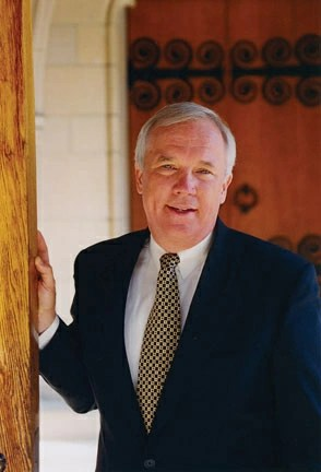 william-willimon.jpg