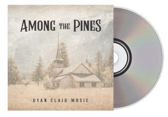 dvd-among-the-pines.png