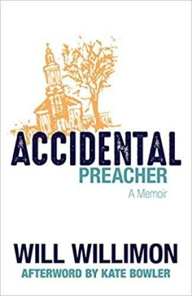 Accidental_Preacher_Cover.jpg