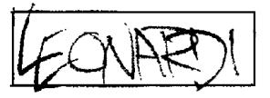 Signature box (1)