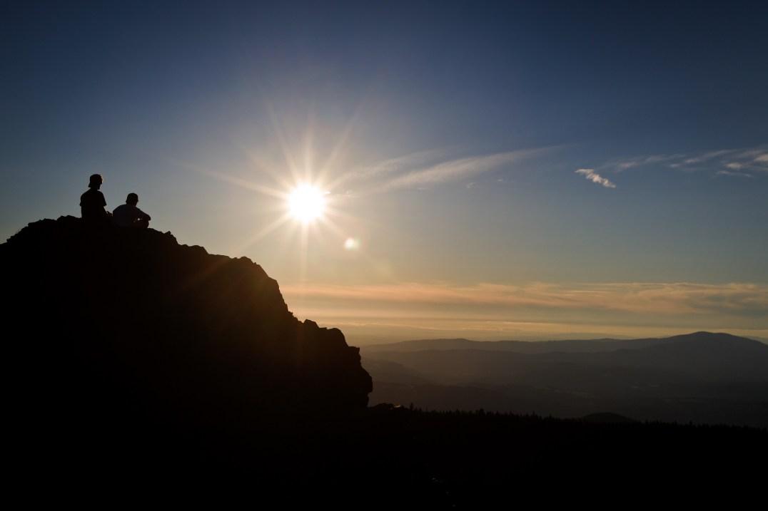 summit-larch-mountain-2010