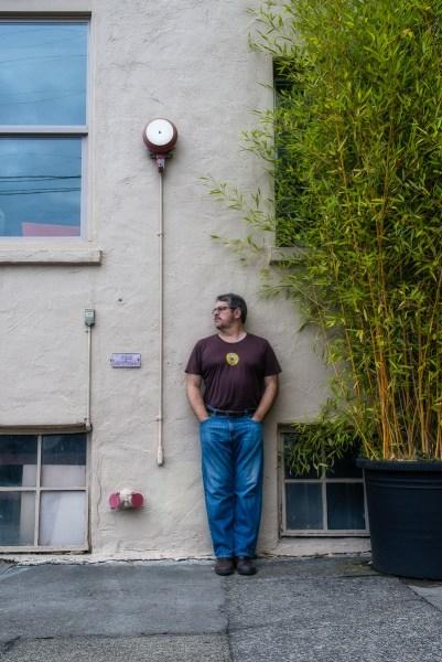 self-portrait-alarm-and-bamboo-full