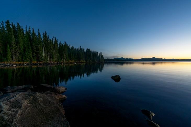 7-pm-waldo-lake-2