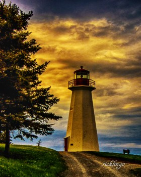 """Nova Scotia. Won 4th prize in """"Buildings and Architecture"""" challenge on the international website Pixoto. """"Top Choice' Peer award on international website ViewBug. Chosen photo for participation in review by Ohio Valley Camera Club."""