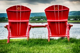 "Annapolis Royal, Nova Scotia. Awarded 1st place in ""Artistic Objects"" challenge on international website Pixoto. Awarded ""Superb Composition"" Peer Award on international website ViewBug."
