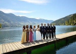 Garth-and-Lianne-Wedding-136-webb-02