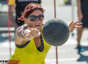 FemmeSport-2014-8510