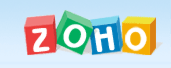 Zoho Web 2.0 Online Office Suite