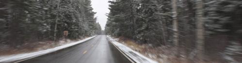 snowy-road-1
