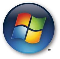 Windows Vista - Start Button