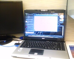 laptop-on-desk-1
