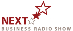 Next Stage Business Radio