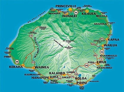 nm_kekaha_map