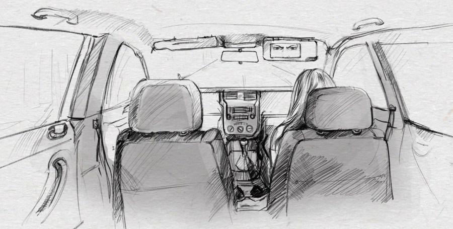 Inside of Van finished-2 (1)