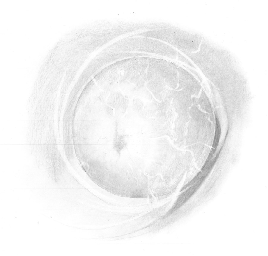 Moloch's moon (1)