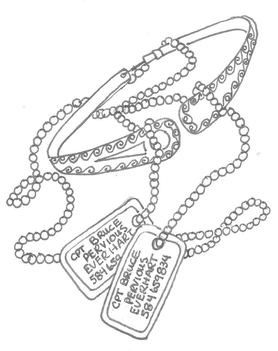 dog tags (2)