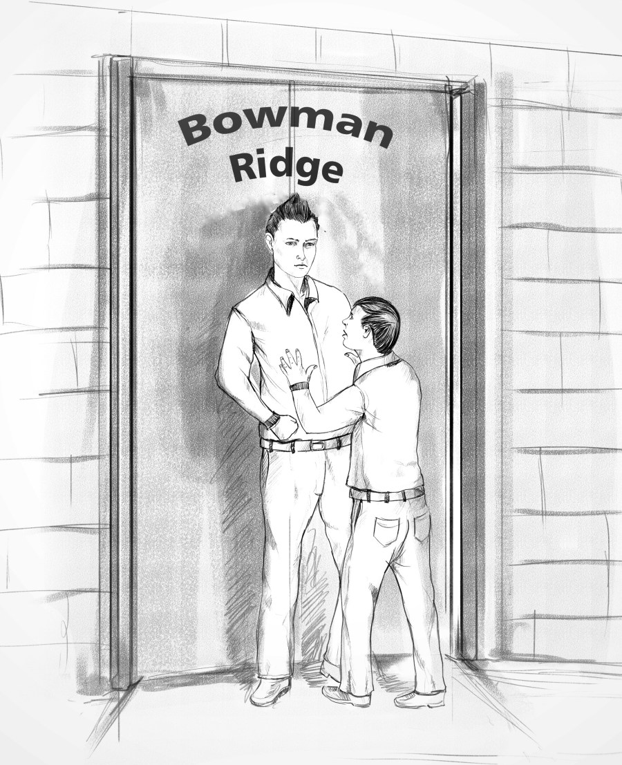 BowmanRidge) (2) copy (1)