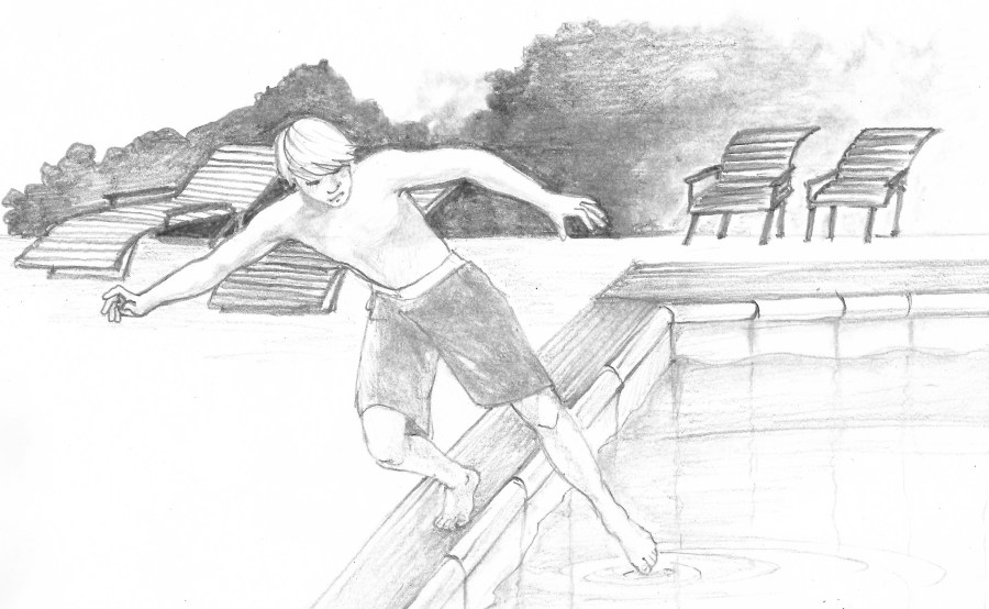 swimming pool (2)