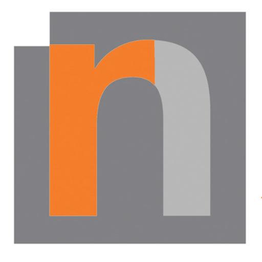 Rick Needle professional commercial advertising photographer Syracuse NY