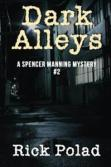 dark-alleys-rick-polad-paperback-cover-art