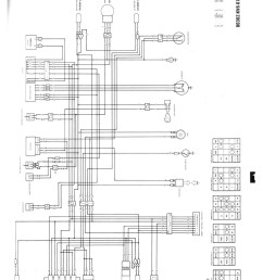 honda reflex wiring diagram honda free engine image for honda tlr 200 wiring diagram homemade tlr200 [ 1159 x 1500 Pixel ]