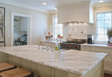 Used Kitchen Cabinets In Dallas