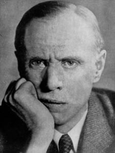 Sinclair Lewis It Can T Happen Here Antiwar Literary